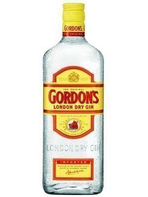 Гордънс 1л