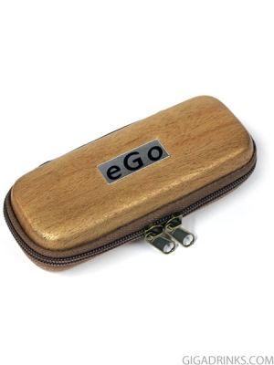 Калъф за електронна цигара eGo Milano - малък