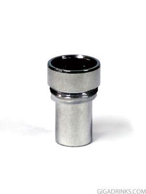 Преходник CE4/Redux - Drip tip