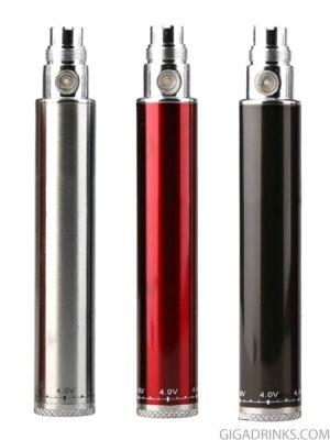 Батерия Smok Winder (Twist) 1300mAh