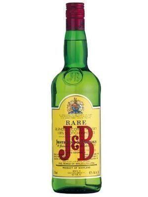 Джей Би 1л