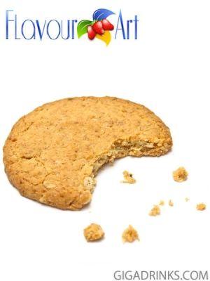 Cookie - Концентрат за ароматизиране 10ml.
