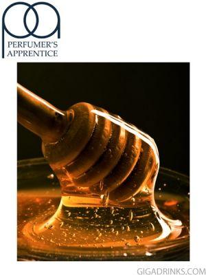 Black Honey - аромат за никотинова течност The Perfumers Apprentice 10мл