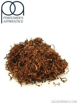 Tobacco - аромат за никотинова течност The Perfumers Apprentice 10мл