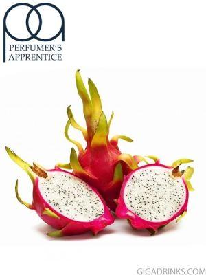 Dragon Fruit - аромат за никотинова течност The Perfumers Apprentice 10мл