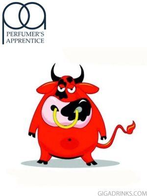 Energy Drink - аромат за никотинова течност The Perfumers Apprentice 10мл