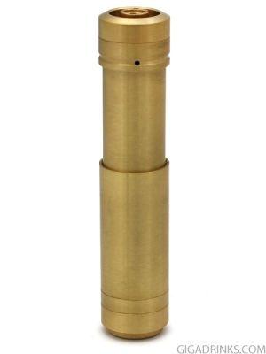 Sigelei Telescope #19E Mechanical mod