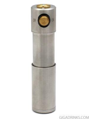 Sigelei Telescope #20B Mechanical mod