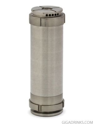 Sigelei Bagua 18350 Mechanical mod