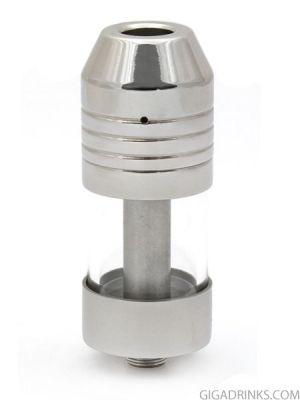 UD AGA-T2 RBA Atomizer