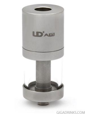 UD AGI RBA / RDA Atomizer