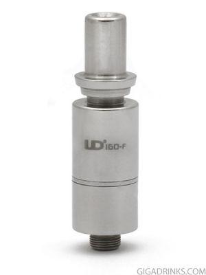 UD IGO-F Atomizer