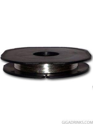 Ni200 (Nikel Wire) 1м