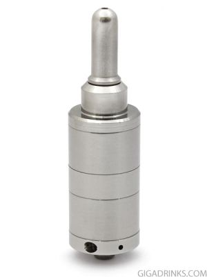 Kayfun Lite RBA Atomizer Clone