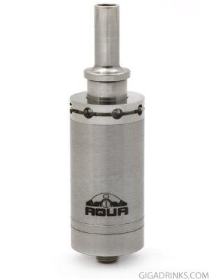 Aqua RBA Atomizer Clone