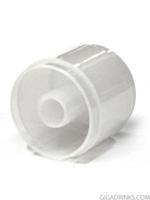 Резервна туба за картомайзер Smok RSST