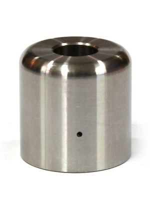 Резервна метална капачка за картомайзер Smok RSST