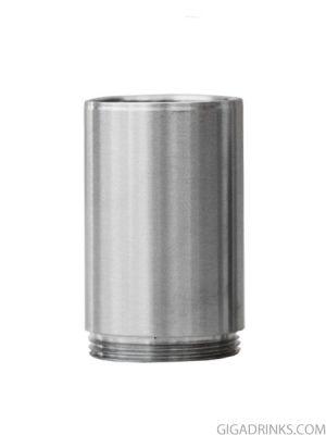 Vamo V5 Stainless steel tube