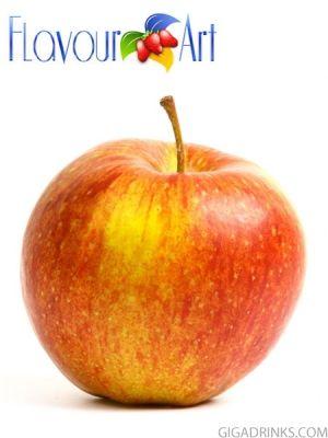 Fuji Apple - Концентрат за ароматизиране 10ml.