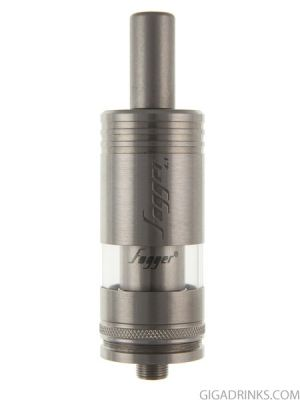 Fogger 4.1 RBA Atomizer