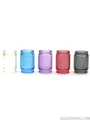 Kanger Protank 3 Pyrex Glass tubes