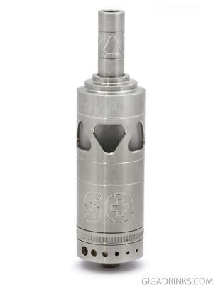 Squape R RBA Atomizer Clone
