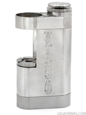 Kato Mechanical mod Clone