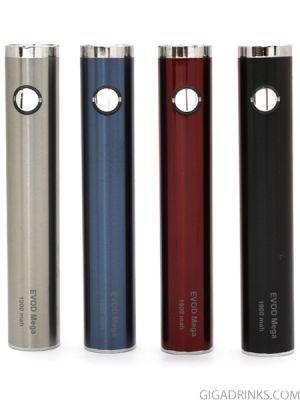 Kanger Evod Mega 1900mAh батерия за електронни цигари