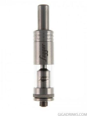 Fogger 5 Mini RBA Atomizer