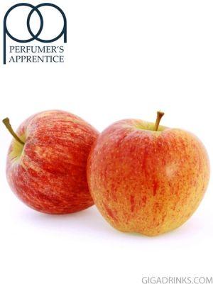 Apple - аромат за никотинова течност The Perfumers Apprentice 10мл