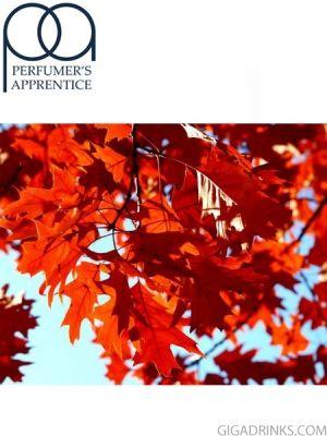 Red Oak - аромат за никотинова течност The Perfumers Apprentice 10мл