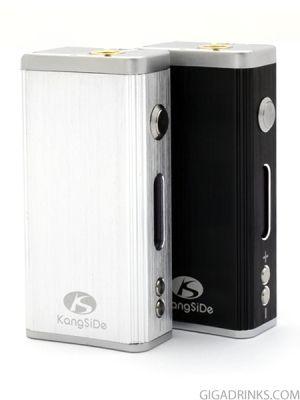 KSD S500 50W