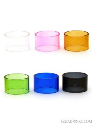 Kayfun 4 Atomizer Glass Tube