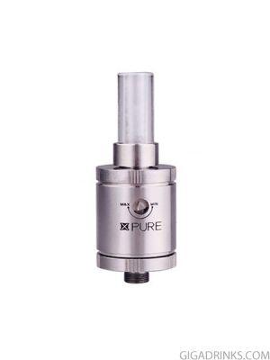 Smok X-Pure RDA